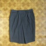 юбка - шерсть - Penny Black - размер M