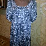 Cупер платье от известного бренда H&M