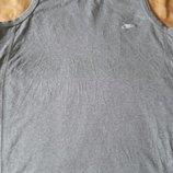 Майка фирменная Nike р.50L