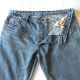 Мужские джинсы Boot p. w38 l30