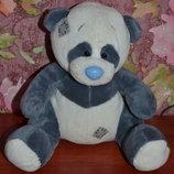Інтерактивні іграшки Tatty Teddy My Blue Nose Friends