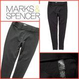 Плотные лосины от Marks and Spencer