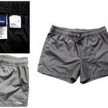 Спортивные шорты Reebok ,размер L.
