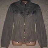 Стильная,модная куртка от Люкс-Бренда Marc O Polo.Оригинал