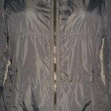 Стильная,модная куртка,ветровка от Люкс-Бренда Marc O Polo.Оригинал