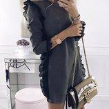 Платье Ария