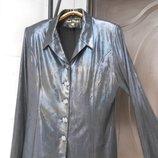 блузка р-р 48-50