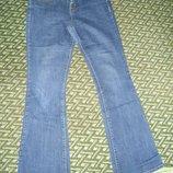 джинсы s-m