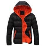 Куртка мужская Armani EA7 design 3 цвета AL5855