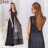 Платье Фаворитка