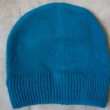шапка TU девочке на 9-12лет