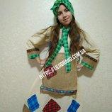 Баба Яга,карнавальный костюм Баба Яга,карнавальные костюмы,Бабка ёжка