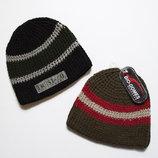 Шапки детские демисезонные шапка для мальчика девочки
