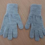 перчатки рукавиц 4 г новые серие мальчику девочке