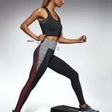 Extreme BB спортивные леггинсы с завышенной талией и широким поясом с утяжкой