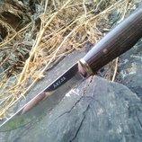 Нож Акула сталь65 13