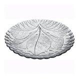 Блюдо Pasabahce Sultana 32 см
