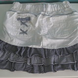летняя юбка Bulicca