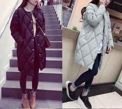 a27ff8fb466 куртка женская пуховик парка теплая термо пальто зимний женский ...
