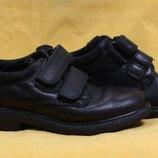 Туфли Clarks Размер 27