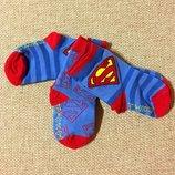 Классные носочки малышам из Англии