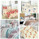 Красивое и качественное постельное белье Бязь Хб,качество по отличной цене