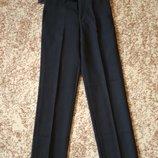 Новые брюки West Fashion классика для мальчика
