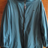 Куртка двусторонняя Trespass