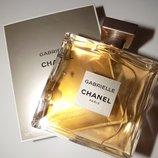 Chanel Parfum Gabrielle ж