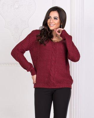женский теплый вязаный свитер джемпер кофта турецкие женские теплые