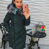 Куртка пальто 42 44 46 48
