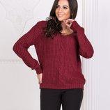 женский теплый вязаный свитер джемпер кофта турецкие женские теплые вязаные свитера джемпера кофты