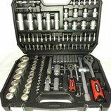 Набор инструментов Boxer профессиональный . Крутой подарок для мужчины