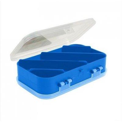 Коробка Aquatech двухсторонняя 10 отделений