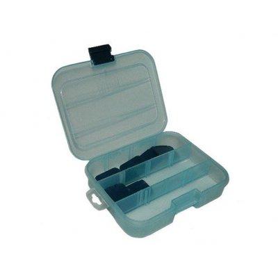 Коробка Aquatech 7001, 3-11 отделений
