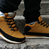 Зимние ботинки New Balance