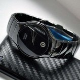 Часы Rado Jubile black керамика