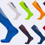 Гетры футбольные мужские 512, 8 цветов 40-45 размер