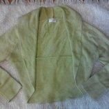 Болеро свитер Kalko
