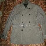 полу пальто бренд