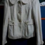 пальто,в отличном,как новое