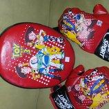 Набор боксерский Toy Story для малышей