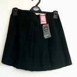 Школьные юбочки Marks&Spencer