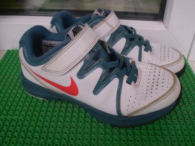 a58c232c8 кроссовки Nike р. 30 , 19.5 см состояние хорошее: 300 грн - детская ...