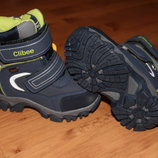 зимние сапоги, зимняя обувь для мальчика