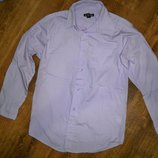 10-12 лет рубашка George