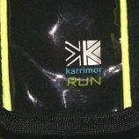 Спорт аксессуар от бренда Karrimor.Оригинал