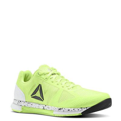 Женские кроссовки Reebok CrossFit Speed tr 2.0 bs8102   1499 грн ... 12396931fe9c3