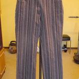 Брюки-Джинси-Штани стрейчеві на 42 евро розмір Bonita