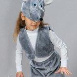 Мишка,мышонок карнавальный костюм,карнавальные костюмы,Новогодние костюмы,Мышонок,Мышка